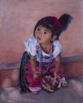 Dia de Guadalupe 2